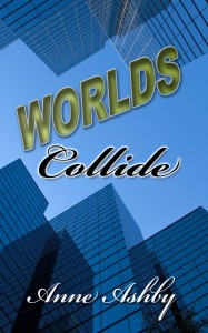 Books 7 - Worlds Collide