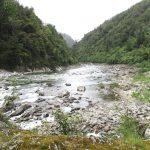 Mohikinui River